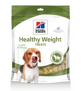 hills-healthy-weight-recompense-caini