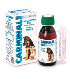 carminal-sirop-naturist-pentru-tulburari-gastro-intestinale-caini-psici
