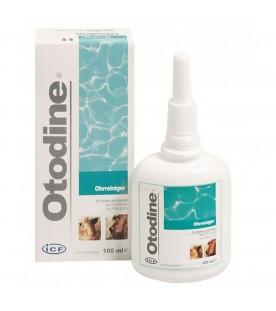 otodine-solutie-antiseptica-auriculara-caini-si-pisici
