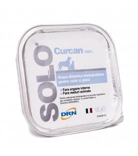 solo-curcan-conserva-monoproteica-curcan-100g