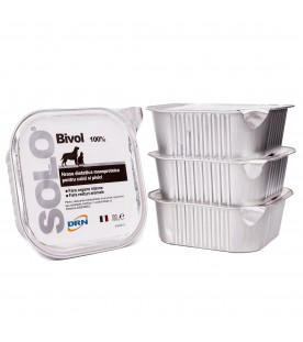 solo-bivol-hrana-monoproteica-100g