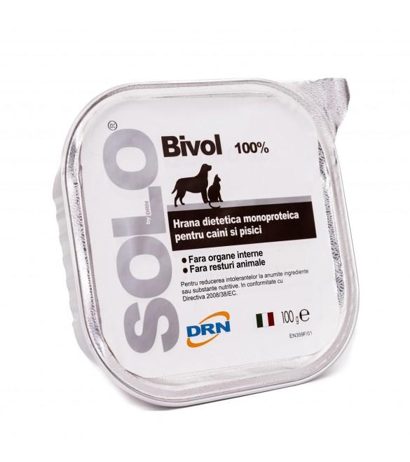 solo-bivol-conserva-monoproteica-bivol-100g
