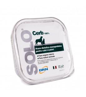 solo-cerb-conserva-monoproteica-100g