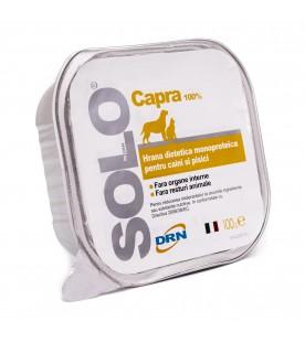 solo-capra-conserva-monoproteica-100g