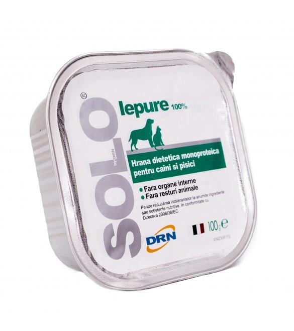 solo-iepure-conserva-monoproteica-100g