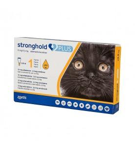 stronghold-deparazitare-interna-si-externa-sub-forma-de-pipeta-pisici