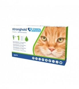 stronghold-plus-deparazitare-interna-si-externa-pentru-pisici