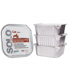 solo-cal-mancare-pentru-caini-conserve-monoprtoteice-solo-100%-carne-cal