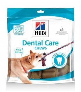 hills-dental-care-recompense-pentru-caini
