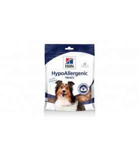 hills-hipoalergenice-recompense-pentru-caini-