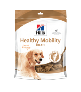 hills'healthy-mobility-recompense-caini