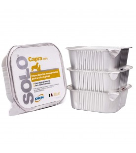 solo-capra-conserva-monoproteica-caini-si-pisici-solo-100%-carne-capra
