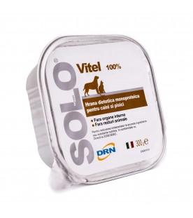 solo-vitel-hrana-caini-si-pisici-solo-vitel-monoproteica-100 %-carne
