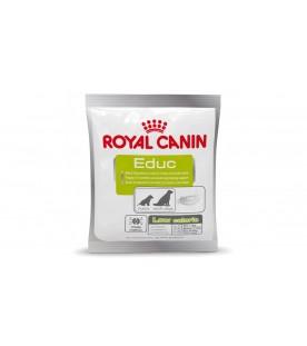 royal-canin-educ-caini-50g-recompense-pentru-dresaj