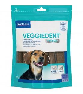 recompense-veggiedent-fresh-caini