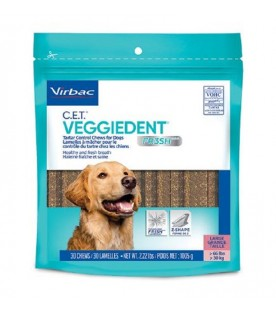 veggiedent-virbac-recompense-caini-tartru-placa-bacteriana