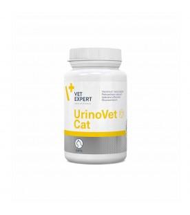 urinovet-cat-pentru-probleme-urinare-la-pisici