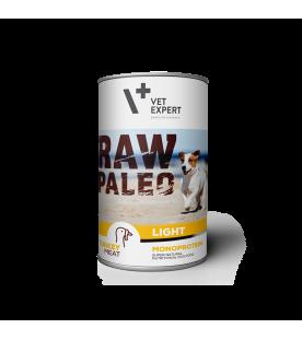 raw-paleo-light-hrana-umeda-monoproteica-obezi-supraponderali-curcan-65%