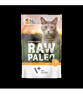 raw-paleo-pisici-sterile-hrana-umeda-monoproteica