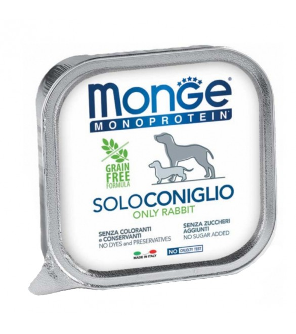 solo-monge-hrana-monoproteica-caini-pisici-100%-carne