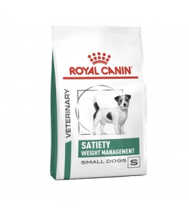 pierdere în greutate royal canin)