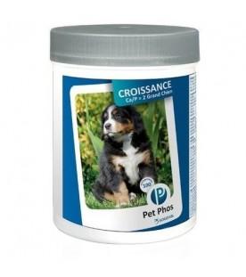pet-phos-Croissance-Grand Chien-supliment-nutritiv-pentru-caini