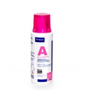 allermyl-virbac-sampon-antialergic-caini-pisici