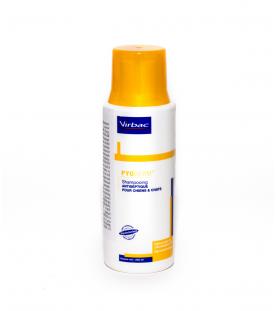 pyoderm-virbac-sampon-antiseptic-tratament-infectii-cutanate