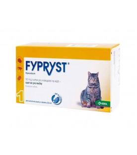 deparazitare-externa-purici-capuse-pisici-solutie-spot-on