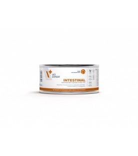 vetexpert-intestinal-conserva-dieta-pisici