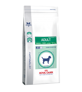 Royal-Canin-adult-VCN-Small