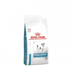 Royal-Canin-Hypoallergenic-Small-Dog
