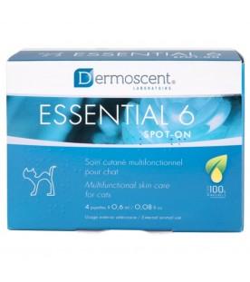 dermoscent-essential-6-spot-on-pisici