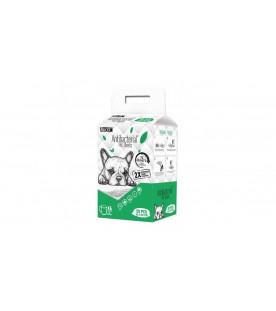 covorase-absorbante-antibacteriene-caini-pisici