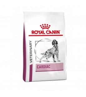 royal-canin-cardiac-hrana-dietetica-caini