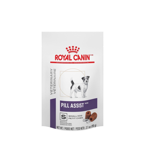 pill-assist-royal-canin