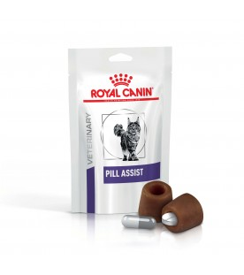pill-assist-royal-canin-pisici-45g