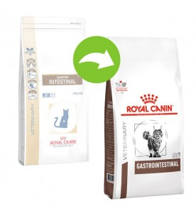 royal-canin-gastro-intestinal-pisici-2kg