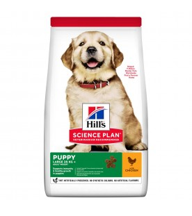 hill's-large-puppy-pui-hrana-uscata-14,5kg