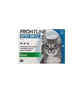 frontline-spot-on-pisica-1-pipeta