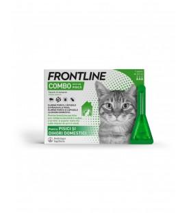 Frontline-combo-pisici-1-pipeta