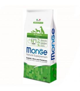 monge-iepiure-orez-cartofi-hrana-monoproteica