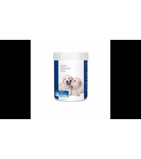 lapte-praf-caini-essence-puppy-milk