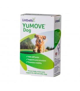 yumove-supliment-articular-120-tablete