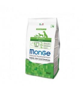 monge-adult-superpremium-iepure-orez